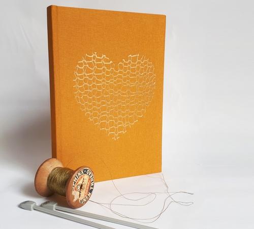 A5-Mustard-Gold-Knit-heart