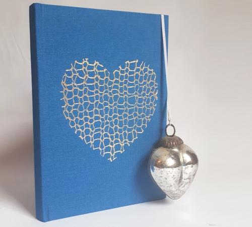 A5-Blue-Gold-Knit-heart
