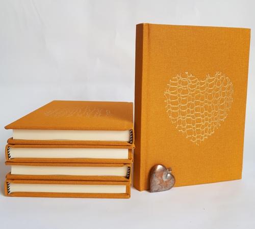 A6-Mustard-Gold-Knit-heart