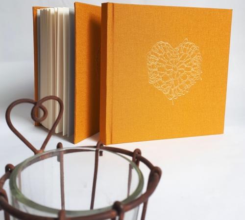 15cm-sq-Mustard-Gold-Crochet-Heart