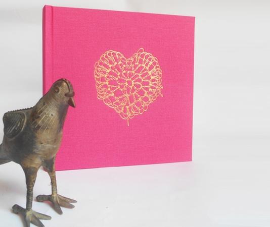 15cm-sq-pink-gold-crochet-heart