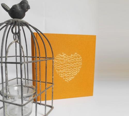 15cm-sq-mustard-gold-knit-heart